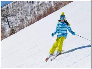 赴日本长野滑雪及文化体验(六天五晚)